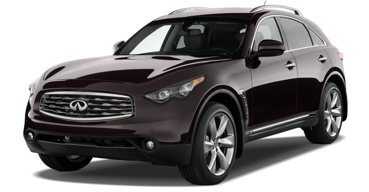 Used cars for sale in Port Chester